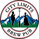 City Limit Pub and Grill | North Idaho Mountain Brew | Wallace RV Park